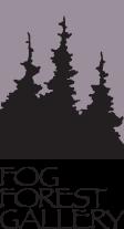 Fog Forest logo