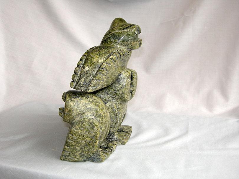 Owls  8967