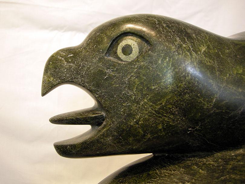 Birds  #10405