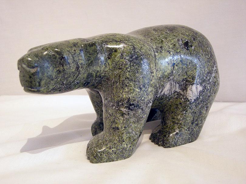 Polar Bear  5313