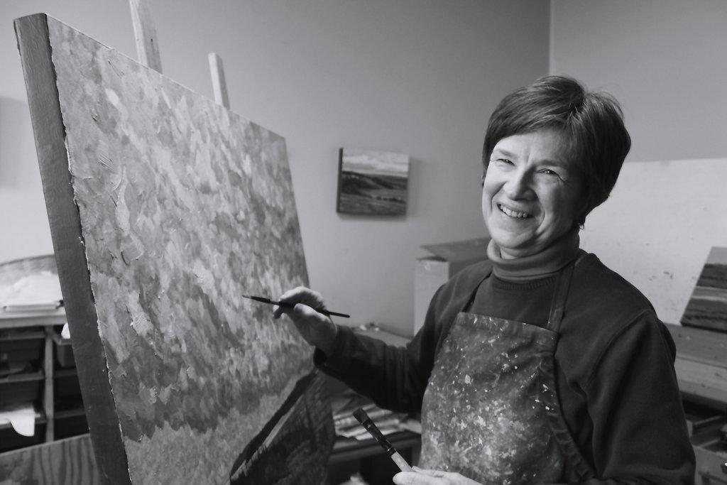 Lynn Wigginton